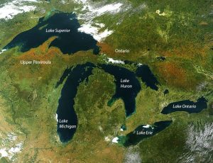 https://www.dredgingtoday.com/2015/04/20/interview-future-of-the-great-lakes-dredging/
